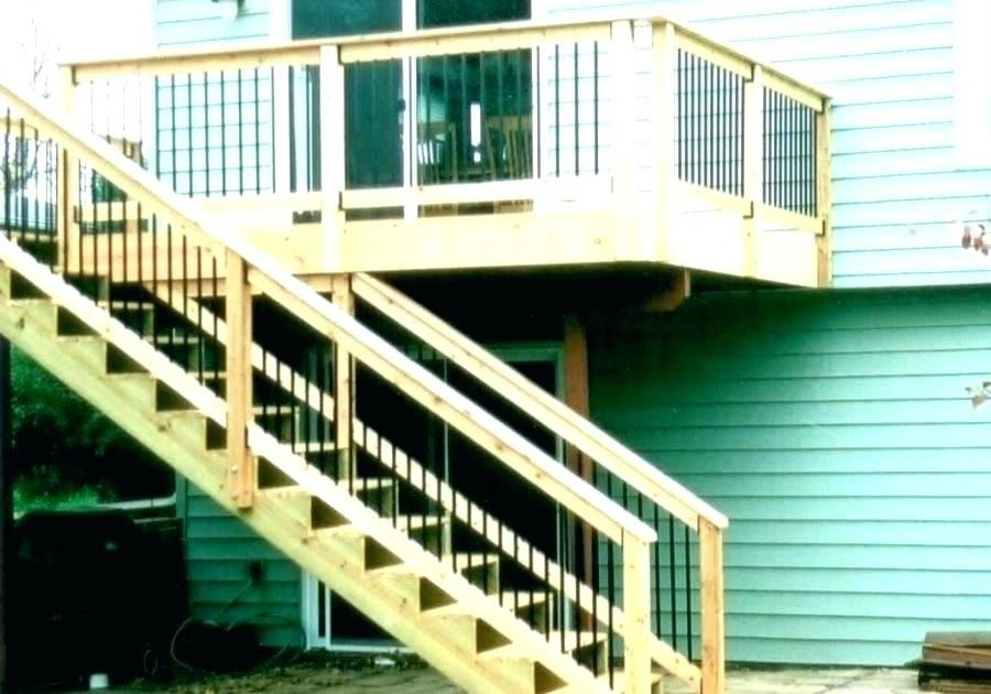 Outdoor Wooden Steps For Sale Outside Wooden For Sale Outdoor Wood | Wood Mobile Home Steps For Sale | Trailer House | Two Sided | Cost | Movable | Portable