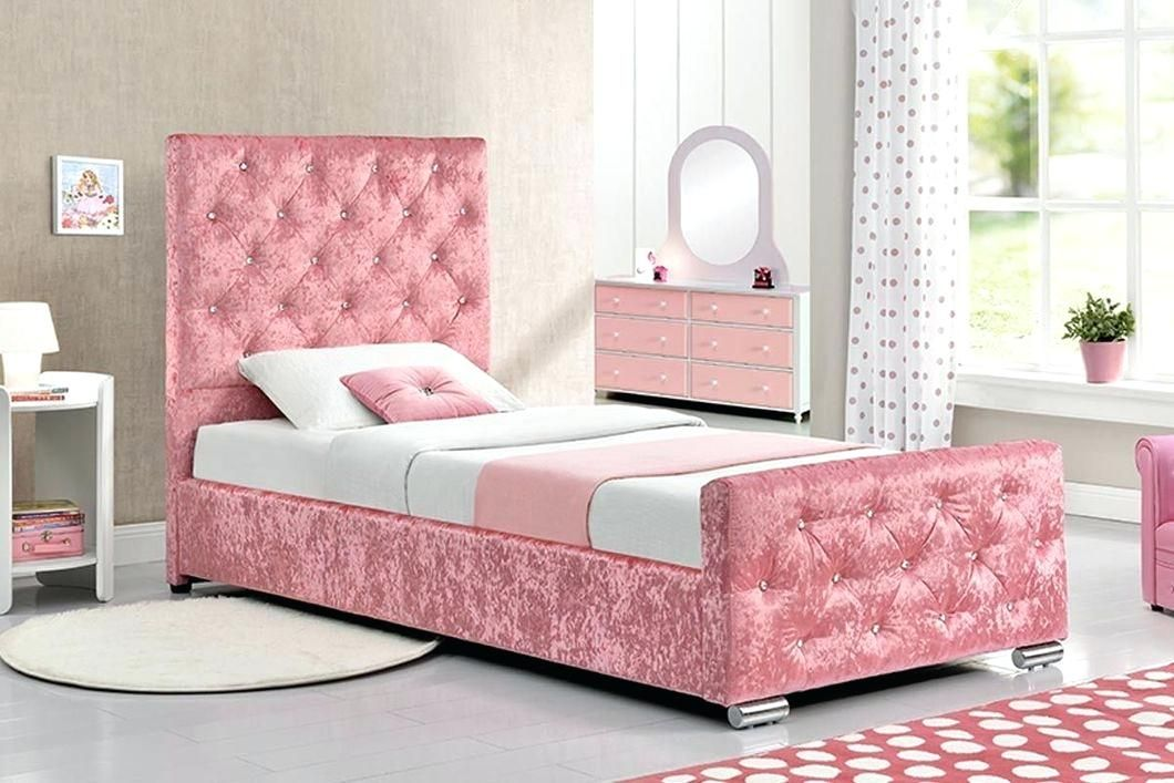 Best Of Princess Bed Frame Graphics New Princess Bed Frame For