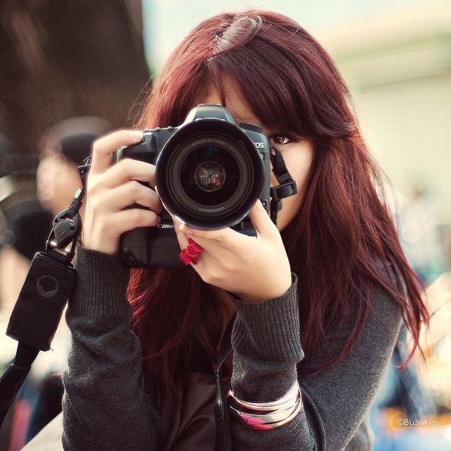 Работа для девушек камера модельный бизнес струнино