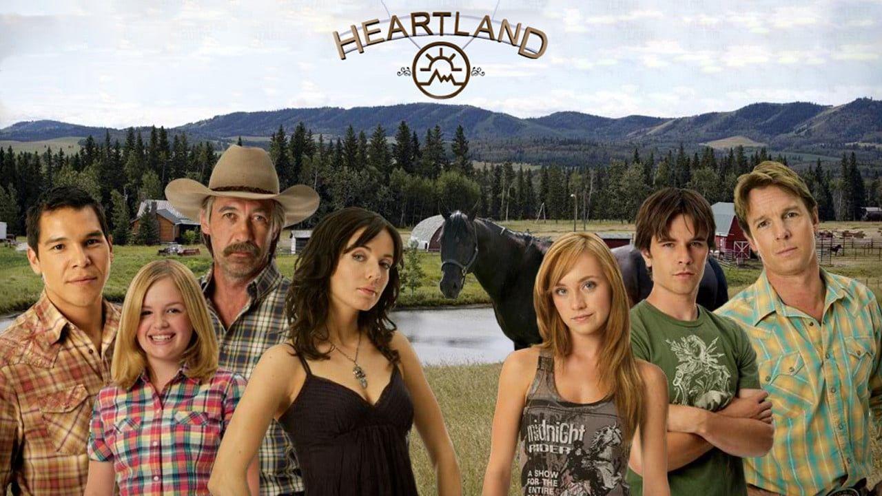Now heartland season 13 episode 3 2019 premiere full