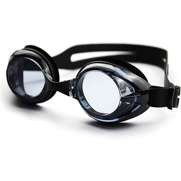 Sale 21% (3.99$) - Anti-fog Waterproof Children Swimming Goggles Kids Swim Glasses For Water Sports