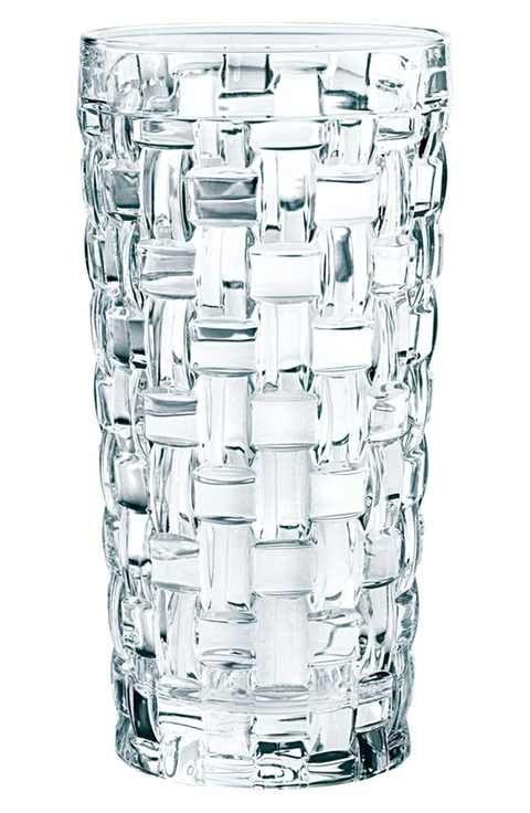Nachtmann whisky vasos Aspen whisky vasos 4er set