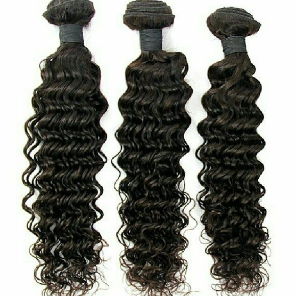 Brazilian Deep Wave Bundles Bundle Deals Are The Best Way To Get The