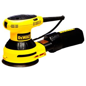Tested These Are The Best Power Sanders Best Random Orbital Sander Repainting Furniture Cool Tools