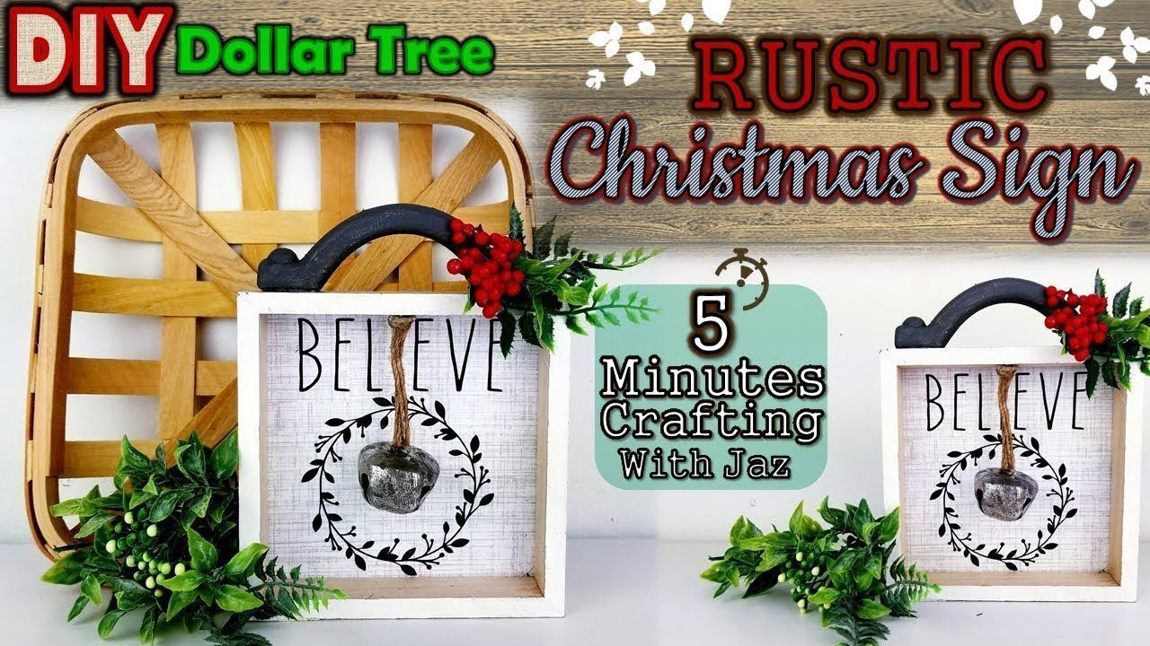 5 MINUTES CRAFTING No. 17 | DOLLAR TREE RUSTIC CHRISTMAS DECOR #5minutencraftsvideo 5 MINUTES CRAFTING No. 17 | DOLLAR TREE RUSTIC CHRISTMAS DECOR #5minutecraftsvideos 5 MINUTES CRAFTING No. 17 | DOLLAR TREE RUSTIC CHRISTMAS DECOR #5minutencraftsvideo 5 MINUTES CRAFTING No. 17 | DOLLAR TREE RUSTIC CHRISTMAS DECOR #5minutencraftsvideo 5 MINUTES CRAFTING No. 17 | DOLLAR TREE RUSTIC CHRISTMAS DECOR #5minutencraftsvideo 5 MINUTES CRAFTING No. 17 | DOLLAR TREE RUSTIC CHRISTMAS DECOR #5minutecraftsvid #5minutecraftsvideos