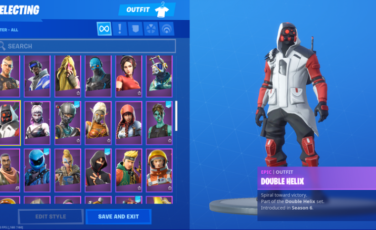 Free Fortnite Accounts Email And Password Giveaway In 2021 Fortnite Accounting Passwords