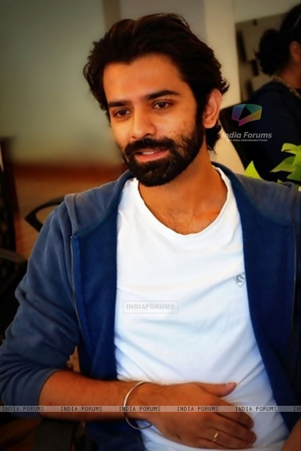 Barun Sobti in 2019 | Barun | Arnav, khushi, Actor