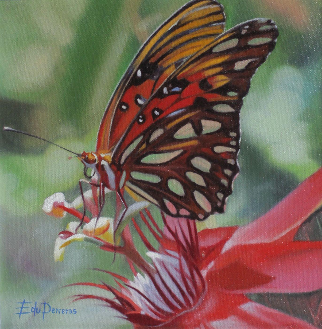 Edu Perreras Collection Filipino art, Art gallery, Art