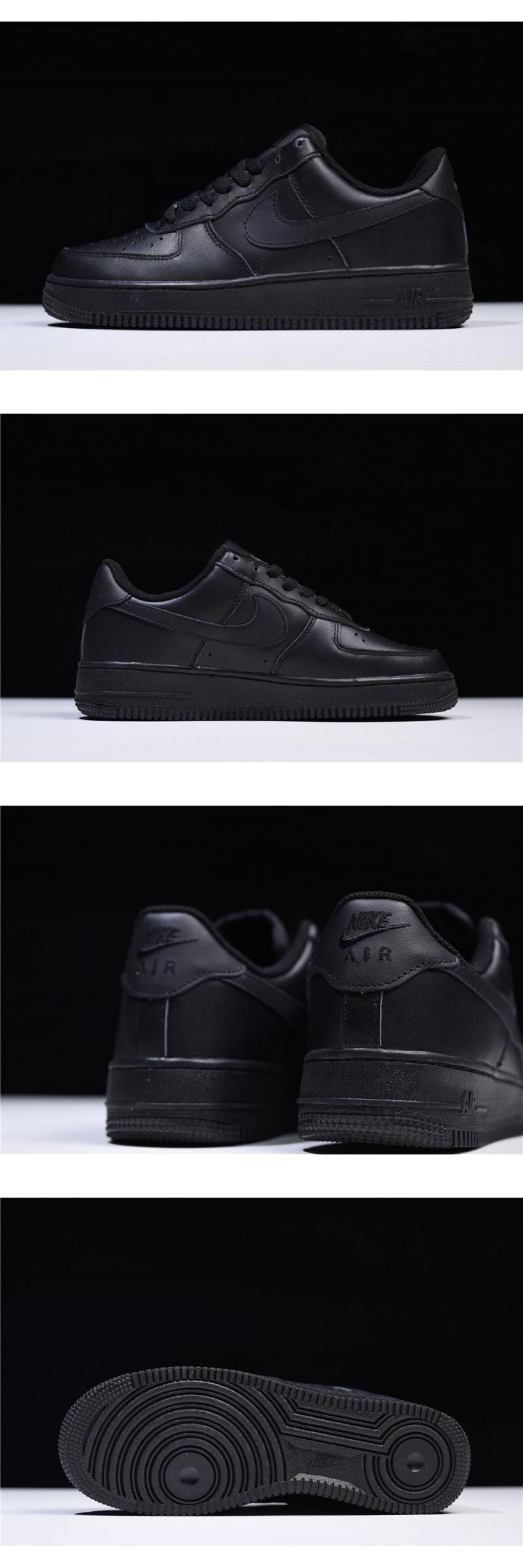 2019 Limited Promotion Nike Air Force 1