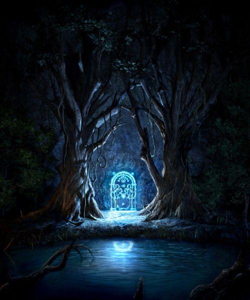qualité de la marque le plus fiable le plus fiable Mines of Moria (lord of the rings) | Middle Earth | Paysage ...