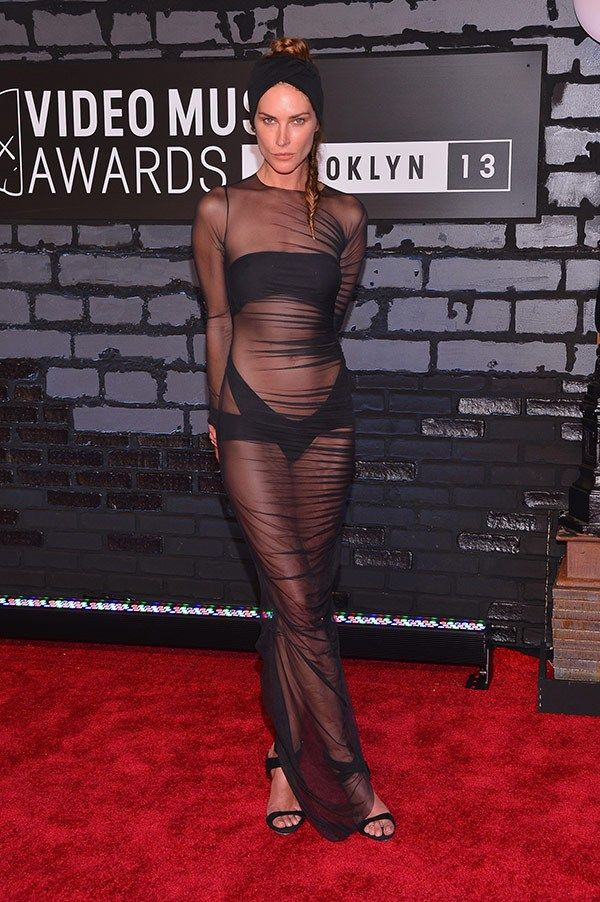 23+ Miley Cyrus See Through  Images
