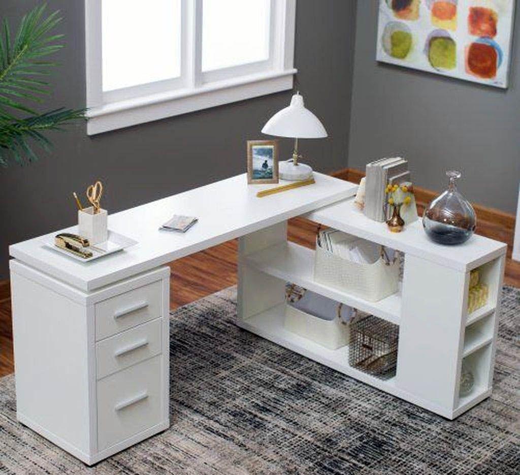 Do It Yourself Computer Desk Ideas Best Home Office Desk Office