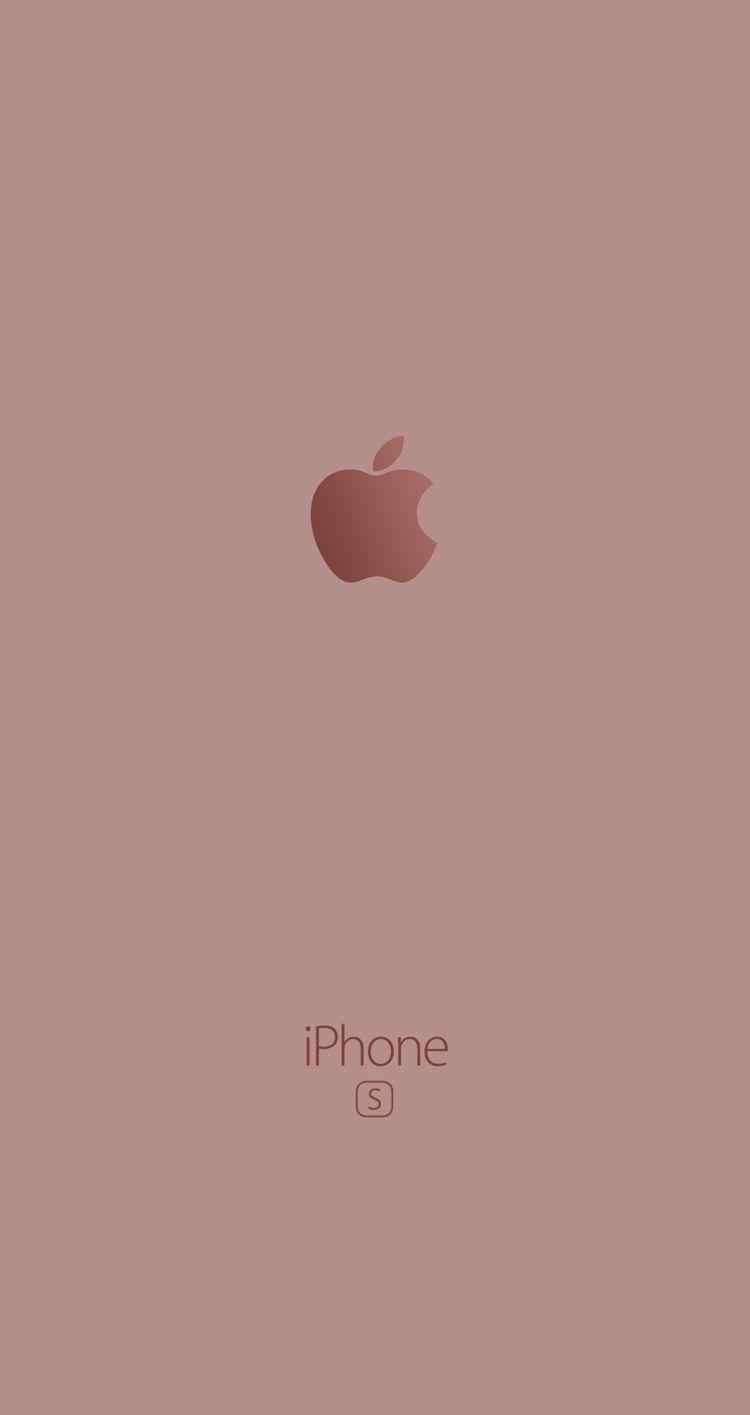 Iphone Kertas Dinding Wallpaper Ponsel Iphone