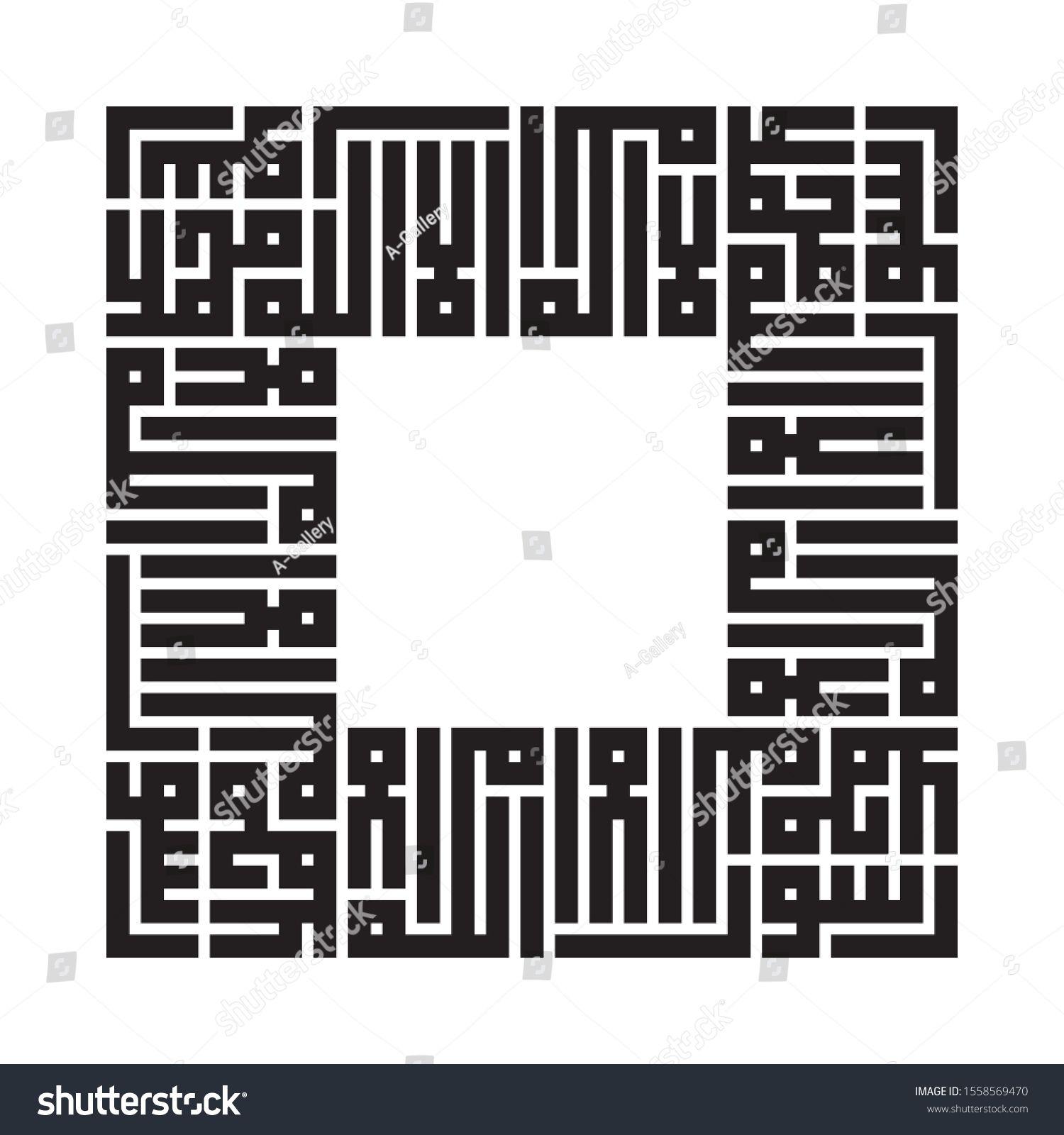 Pin On Design Inspiration Typography
