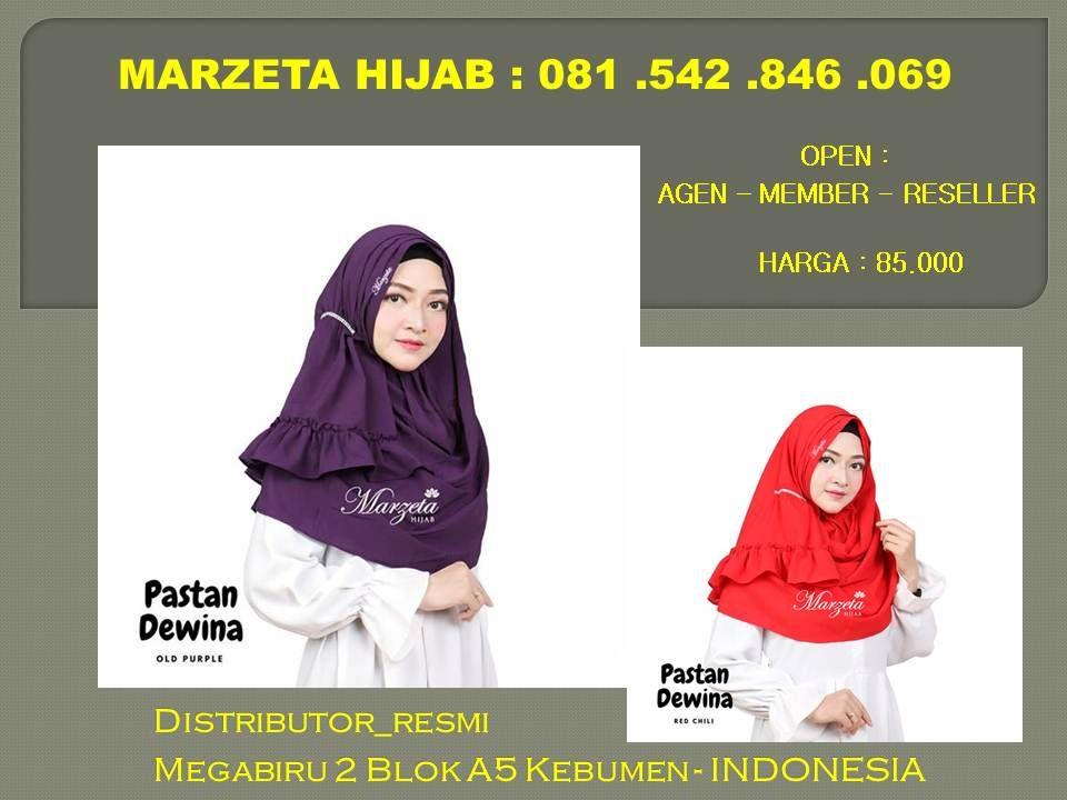 Agen Jilbab Marzeta Hijab Online Tokojilbab Marzeta Hijab Kerudung Hijab