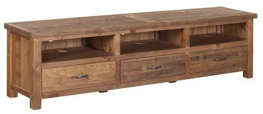 The Wooden Duck Furniture Made From Reclaimed Wood Tv Pinterest Products Vintage And Tvs