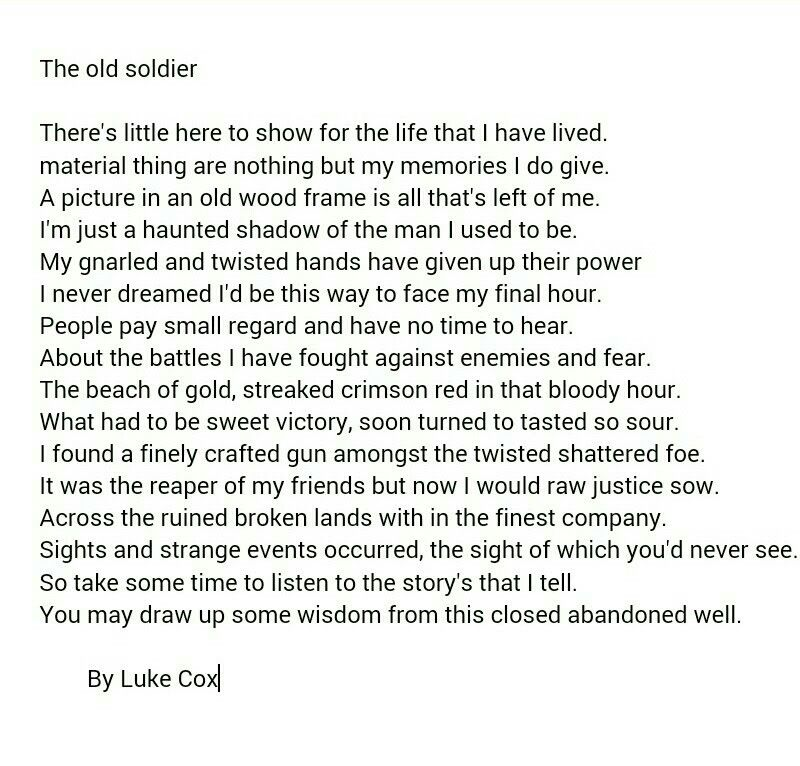 Lyric p4cm poems lyrics : Pin by Luke Cox on Spoken word poetry lyrics | Pinterest