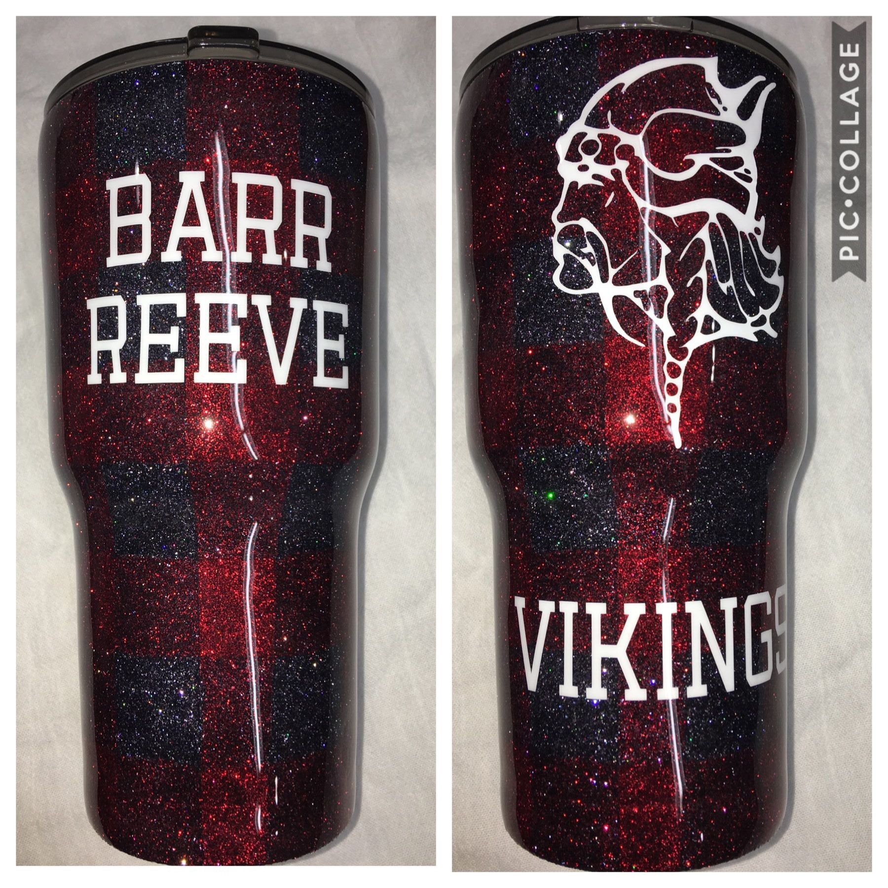 Pin by Bobbie Hellums on CUPS I'VE MADE Energy drinks