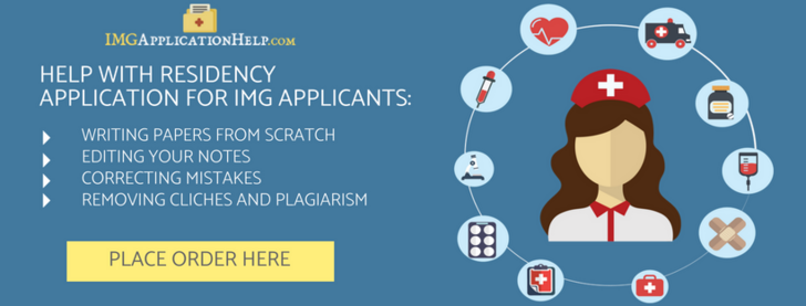 On This Site You Can Get Help Apply To Pre Residency Fellowship For Img Do Not Waste Your Time And Check It Residency Application Resident Residency Medical