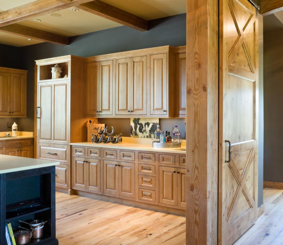Best Popular Gray Paint Colors For Kitchen And Bath Cabinetry 640 x 480