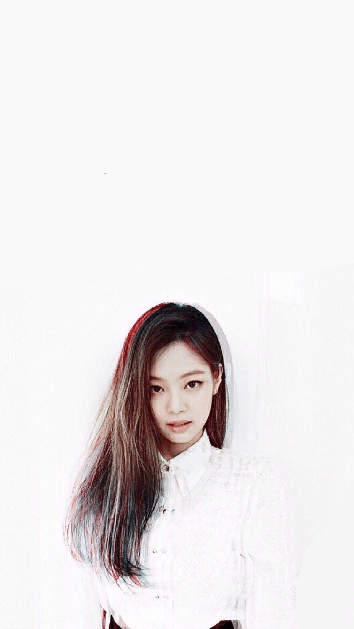 Jennie Kim Blackpink Wallpapers Blackpink Jennie Jennie Kim Blackpink Blackpink