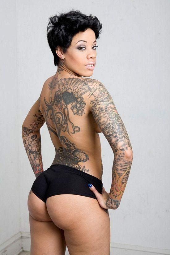 Joseline Hernandez Tattoos : joseline, hernandez, tattoos, Tattoo
