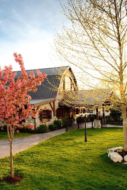 Most Beautiful Places To Have A Weddingreception Look It Up I