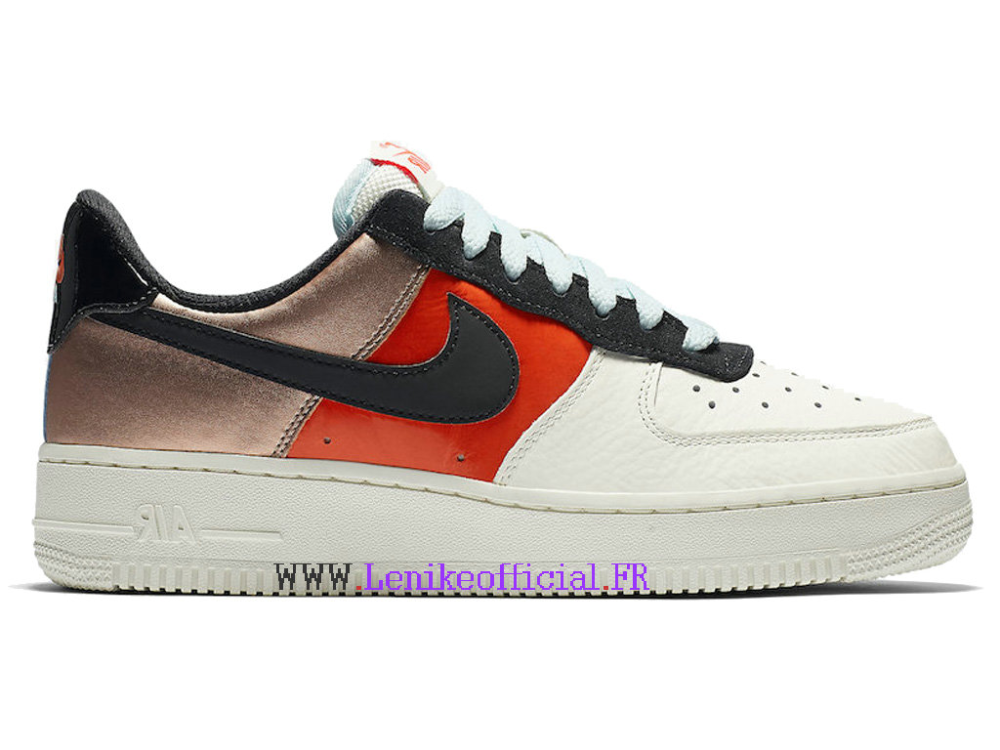 air force 1 low utility rouge