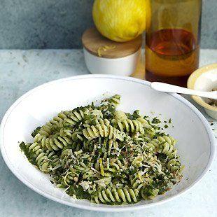 Check out these winter recipes - http://dropdeadgorgeousdaily.com/2014/06/eat-potato-dumplings-tomato-sauce-recipe-veggie-zest/