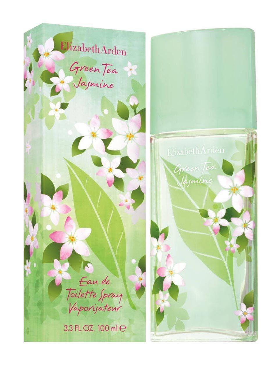 Elizabeth arden green tea jasmine perfume elizabeth arden green tea jasmine izmirmasajfo