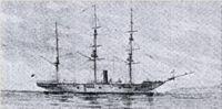 Boshin War - Wikipedia, the free encyclopedia