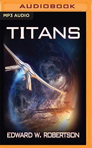 Titans http://ift.tt/2jFS1XS
