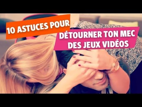 comment enlever pin it - YouTube