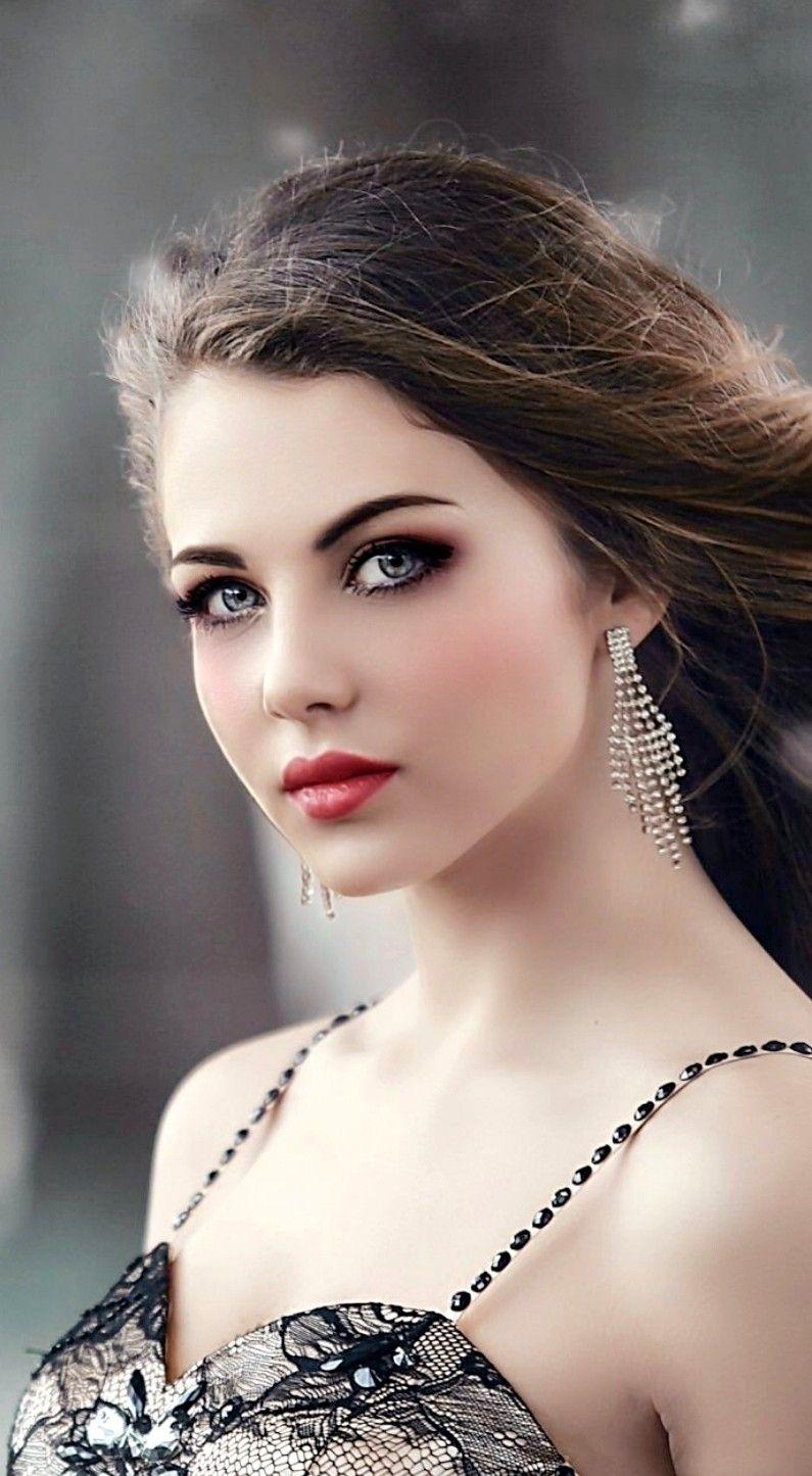 Girl so beautiful 50+ You