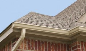 The Proper Water Drainage System Makes A Huge Difference Topper Construction Gutters House Roof Foundation Repair