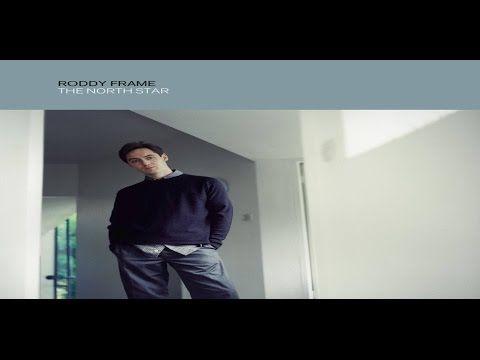 Roddy Frame : Hymn To Grace (1998) HQ Audio - YouTube