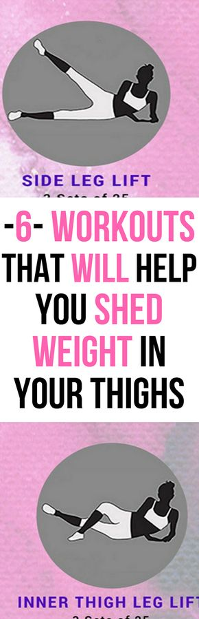 Weight loss pills beginning with l