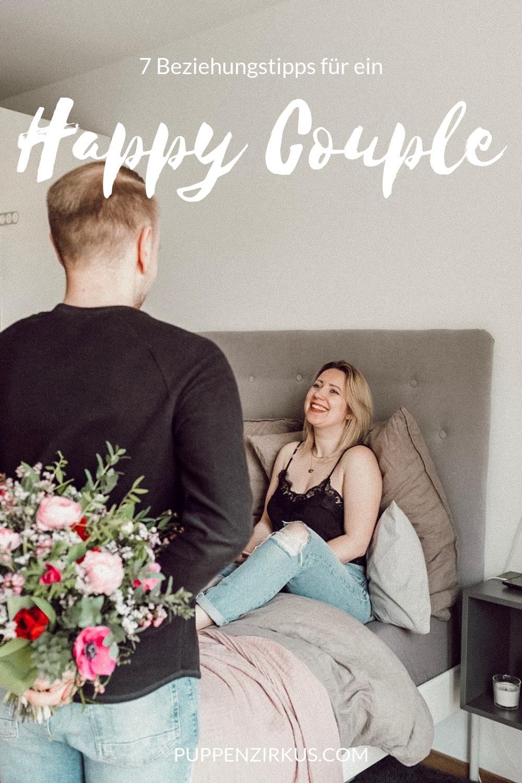 Flirten berlin tipps