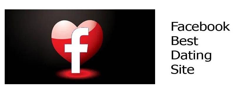 Dating site pentru Facebook