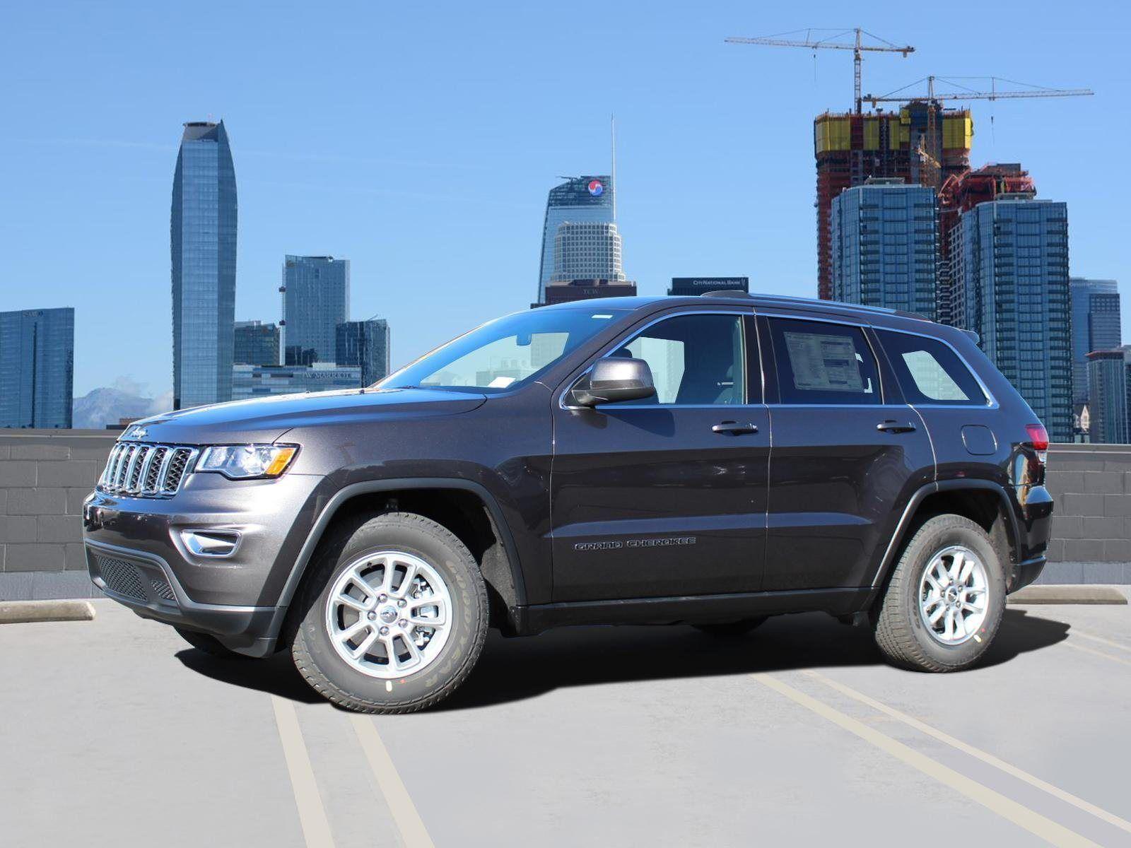 2020 Jeep Grand Cherokee Diesel Configurations In 2020 Jeep Grand Cherokee Diesel Jeep Grand Jeep Grand Cherokee