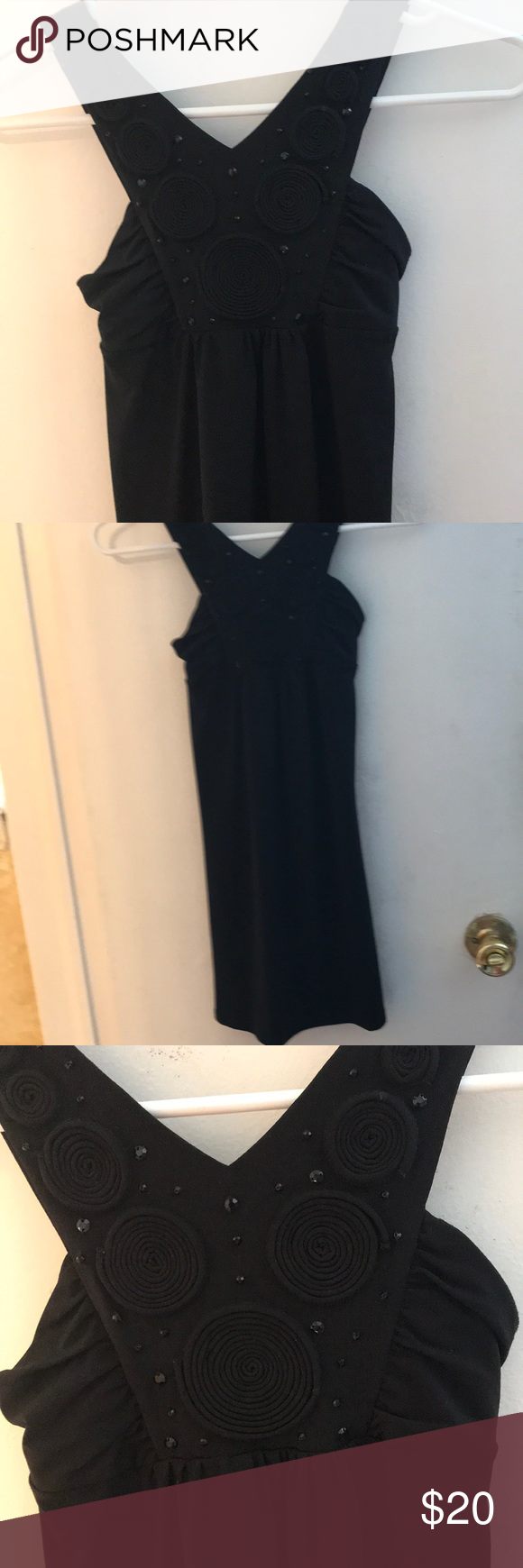 Girls Sally Miller Couture Dress Excellent condition no marks or signs of wear. From a smoke free home. Sally Miller Dresses Formal #sallymiller