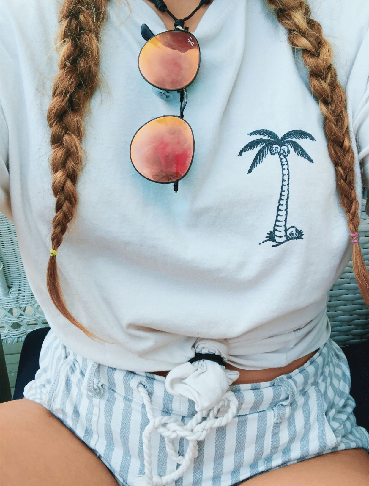 Pinterest Graceesmith5 California Outfits Classy Summer Outfits Summer Outfits For Teens