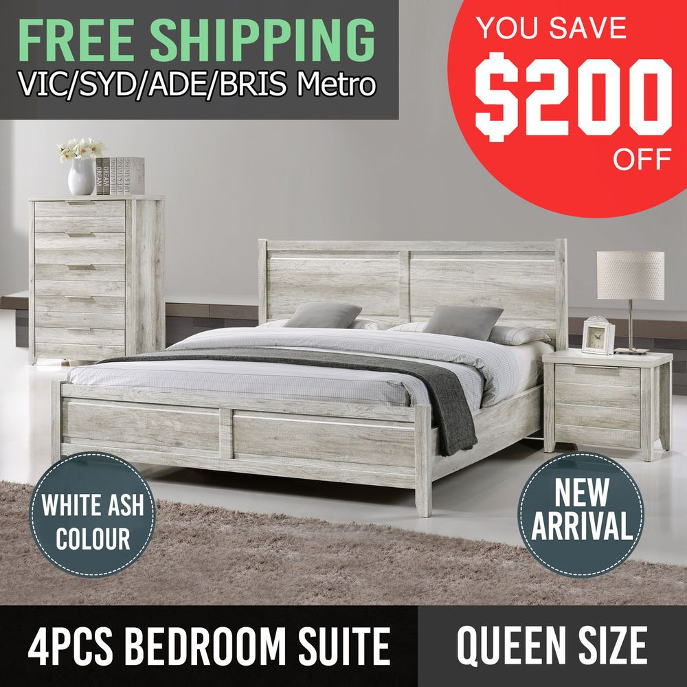 suite furniture and fresh bedroom king of cheap sale louis drawer lubners modern luxury for suites audrey south chairs new shops africa specials in discounts on style list mamy lewis stores john ideas sets