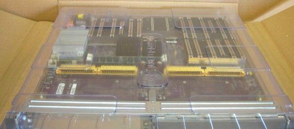 3HE03619AA-RF Alcatel-Lucent 7750 SR-1 IOM IOM3-XP CIRCUIT