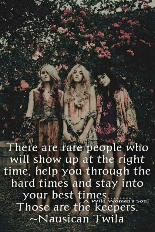 Soul Sisters Soul Sister Quotes Friends Like Sisters Kindred Spirits Quote