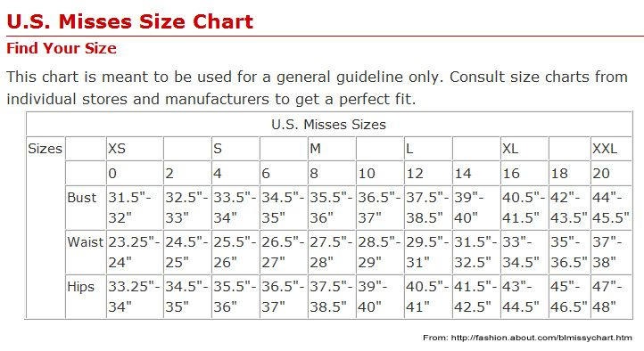 Women\u0027s Size Chart Converter View a US women\u0027s sizing chart HERE - diamond size chart template