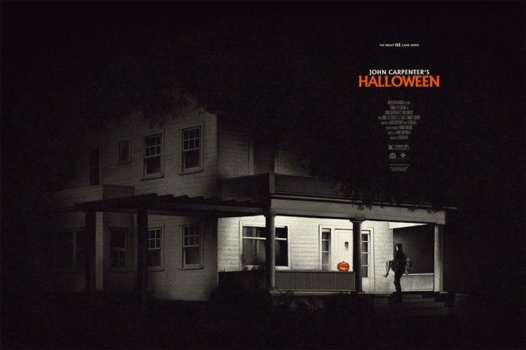 halloween john carpenter - Google-Suche