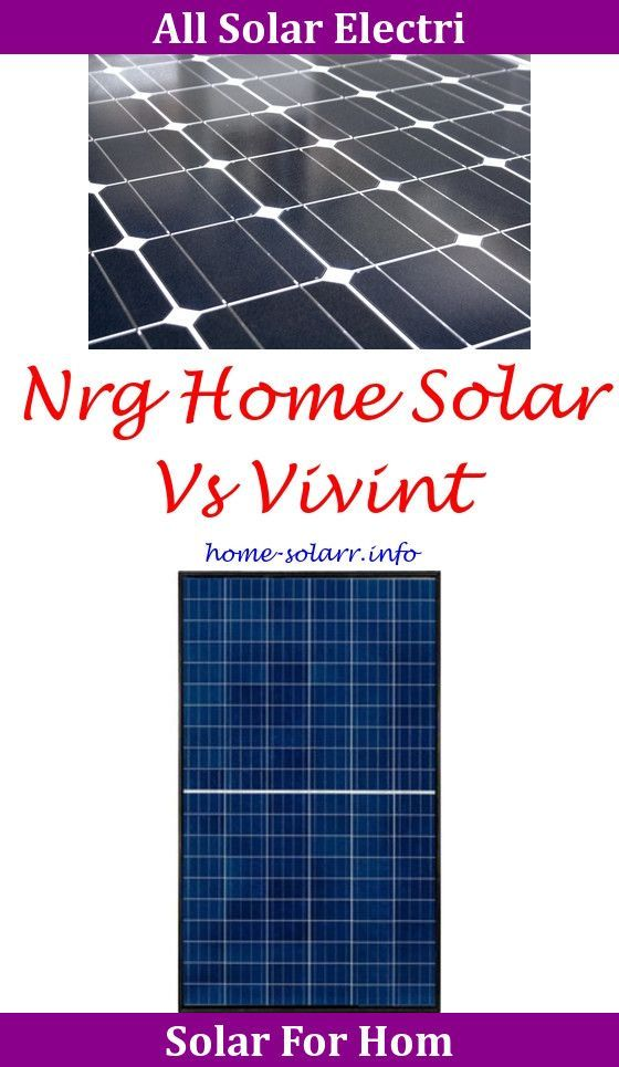How to make a very simple solar panel with cd pdf