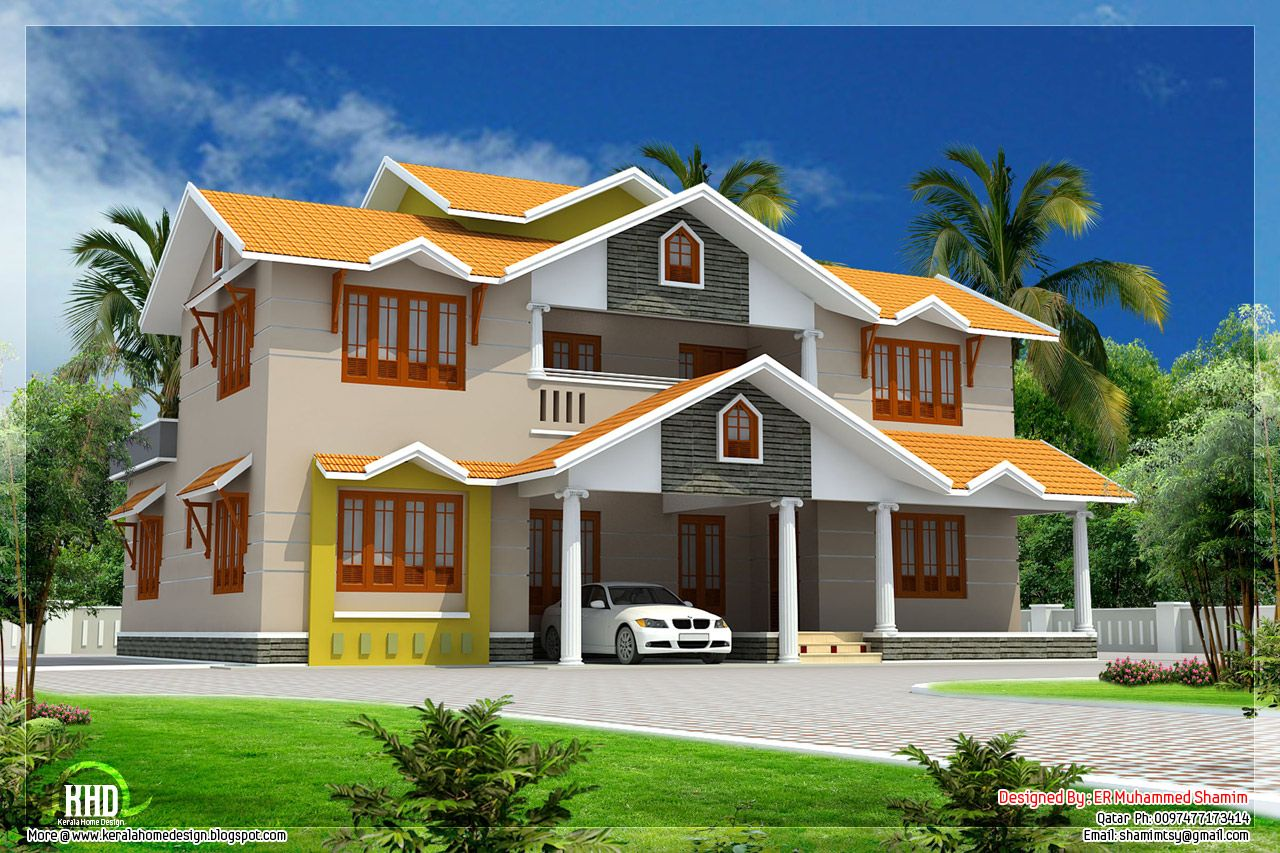 Houses Designer Dream Homes 365 Designer Dream Homes