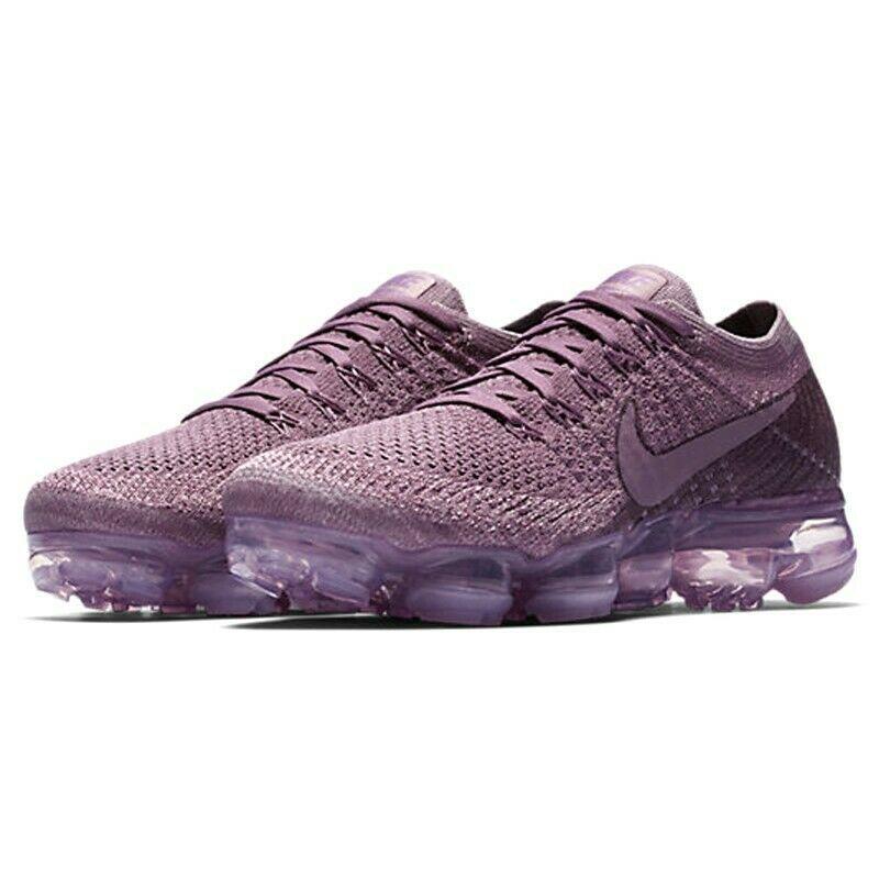 Nike Air VaporMax Flyknit Women's Running Shoes Outdoor